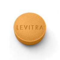 Левитра 20мг (варденафил)